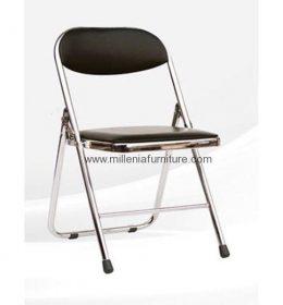 jual kursi lipat di surabaya