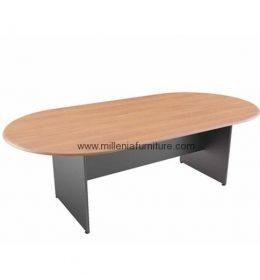 meja meeting murah di surabaya