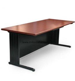 harga meja meeting alba mt 160