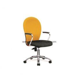 harga kursi kantor indachi surabaya