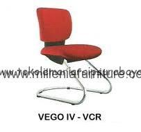 jual kursi kantor indachi murah di surabaya