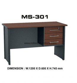 jual meja vip ms-301
