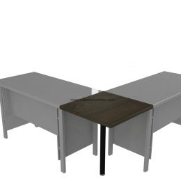 jual joint table orbitrend murah surabaya