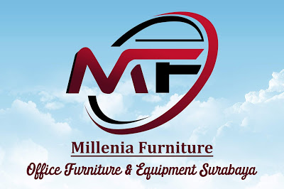 millenia furniture